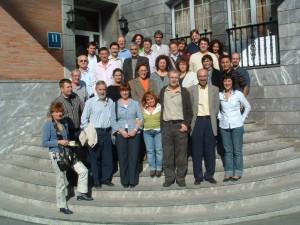 AipazGernika 2 2005