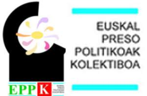 EPPKlogoZabala