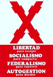 P.-Carlista-Lema-1979