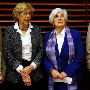 Manuela-Sauquillo-Comisionado-Historica-EFE_EDIIMA20160506_0171_5